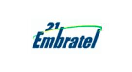 21-embratel-logo