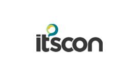 itscon-logo
