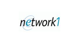 network1-logo