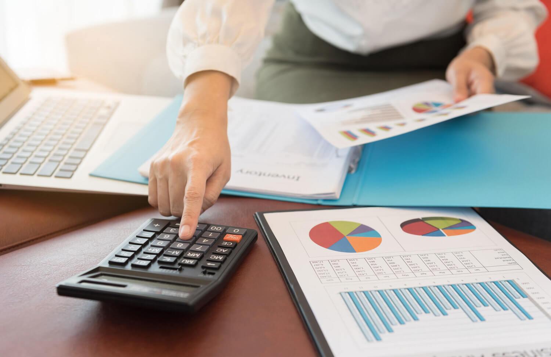 auditoria em empresas