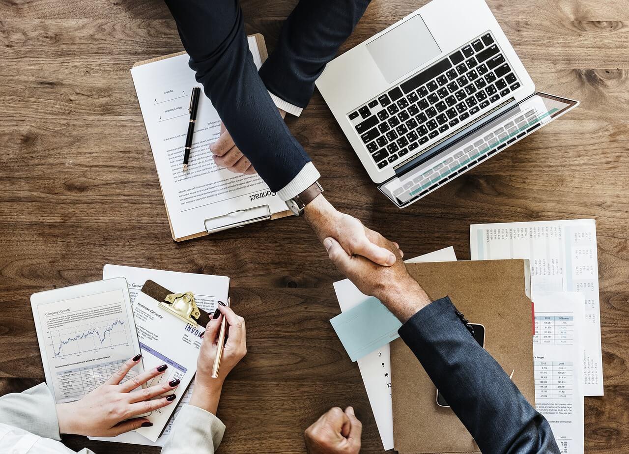 Veja como deve funcionar o processo de contas a receber na sua empresa!